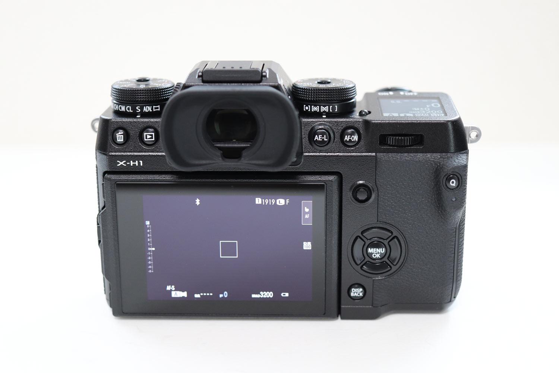 UHS-Ⅱ SDカード