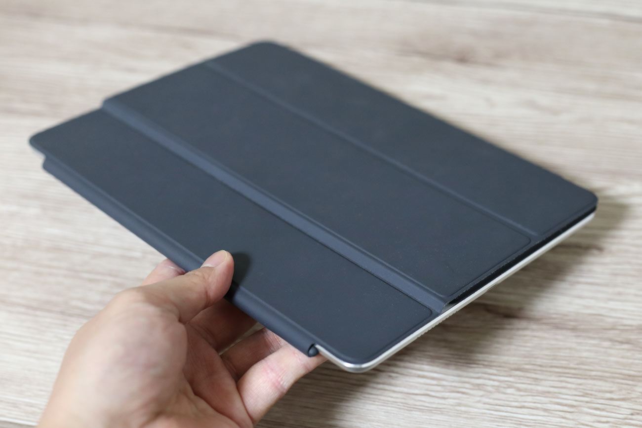 iPad Pro 9.7 スマートキーボード