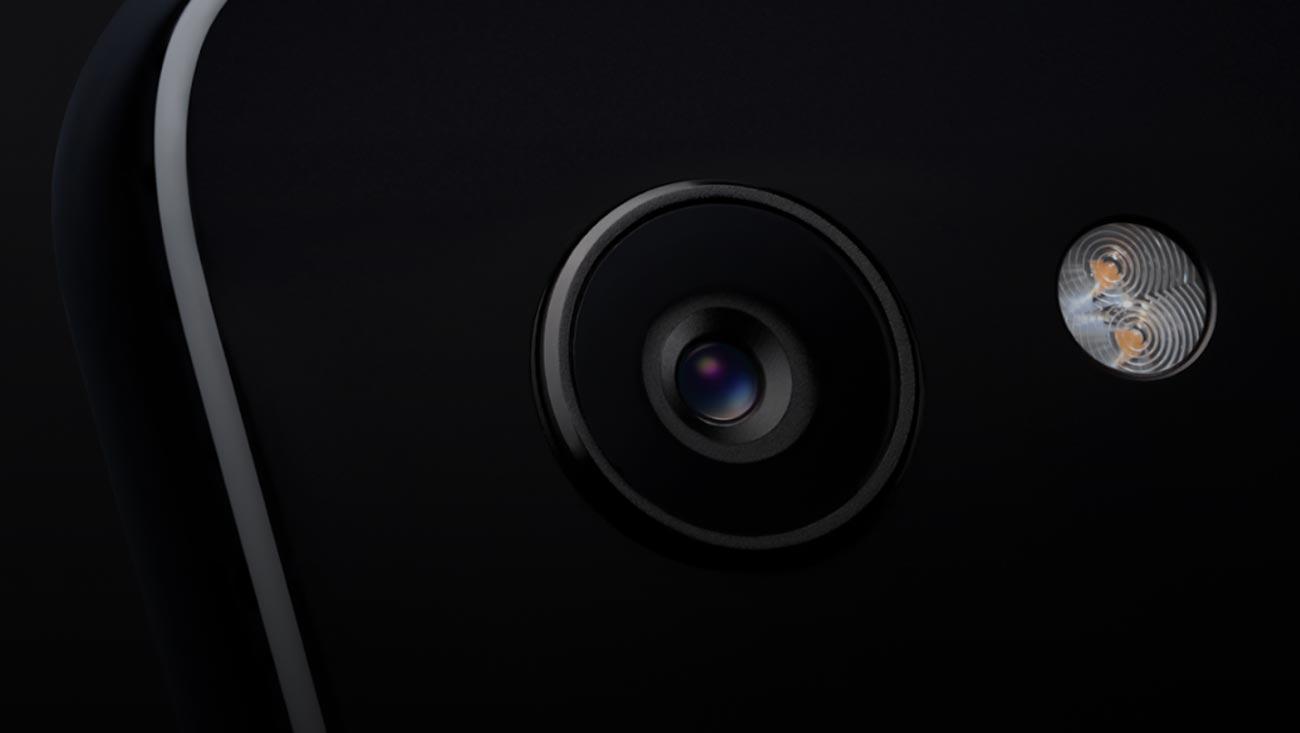 Pixel 3a/3a XL シングルカメラ