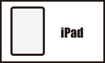 iPadの記事一覧