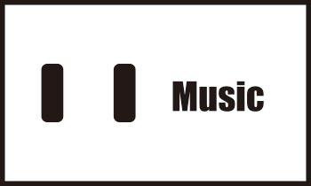 Musicの記事一覧