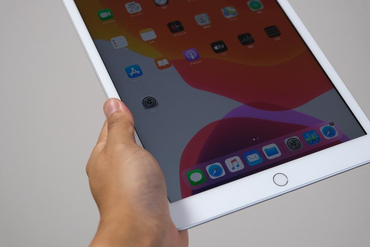 インチ 7 モデル 2019 ipad wi 32gb 年秋 10.2 fi 世代 第 【ドコモ版が激安!!】『iPad(第7世代)10.2インチ 』価格・発売日まとめ