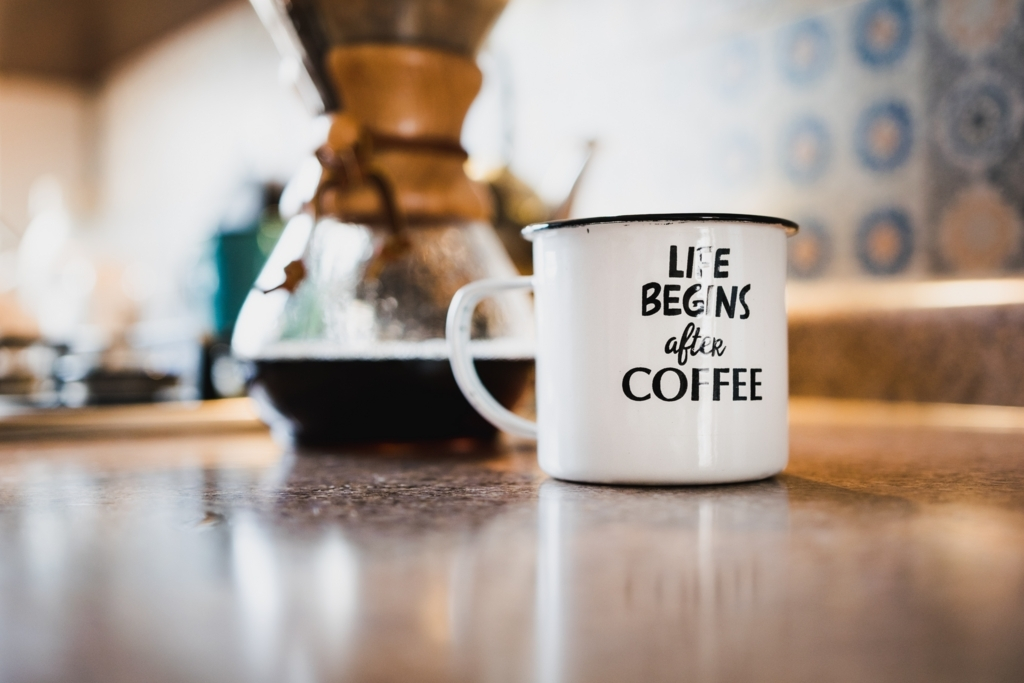 f:id:kazu-network:20171110105245j:plain