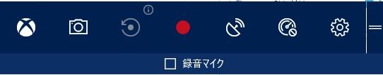 f:id:kazu-network:20180117222728j:plain