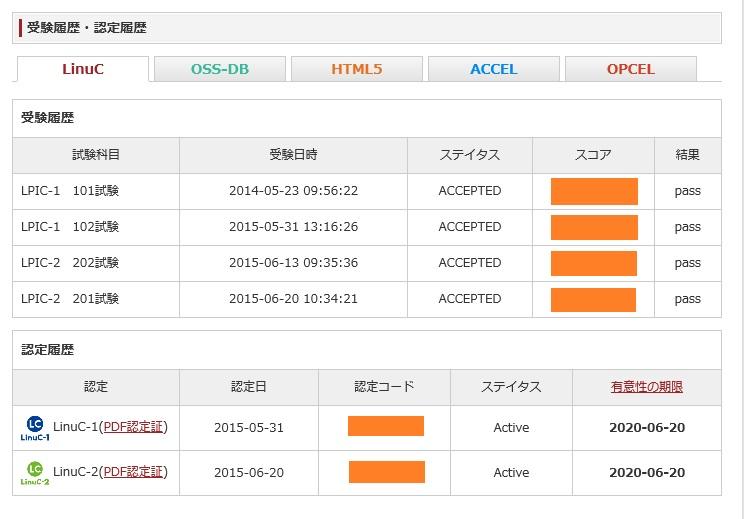 f:id:kazu-network:20180223160434j:plain