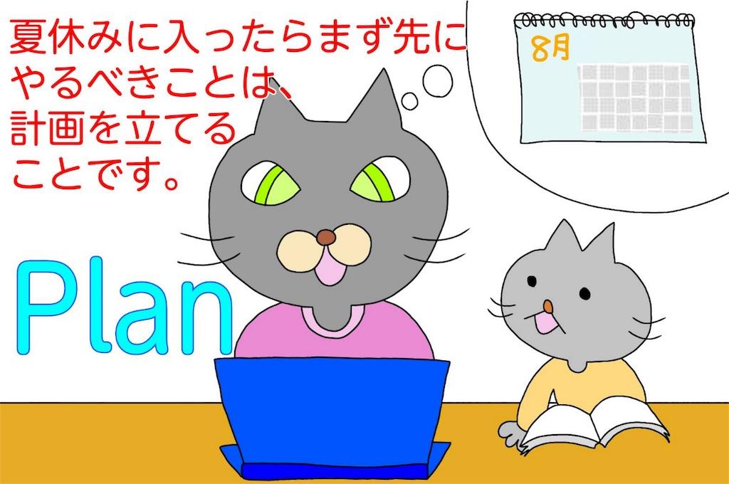 f:id:kazu-network:20180405075151j:image