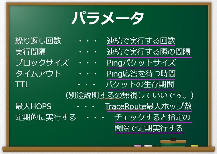 f:id:kazu-network:20180415212044j:plain