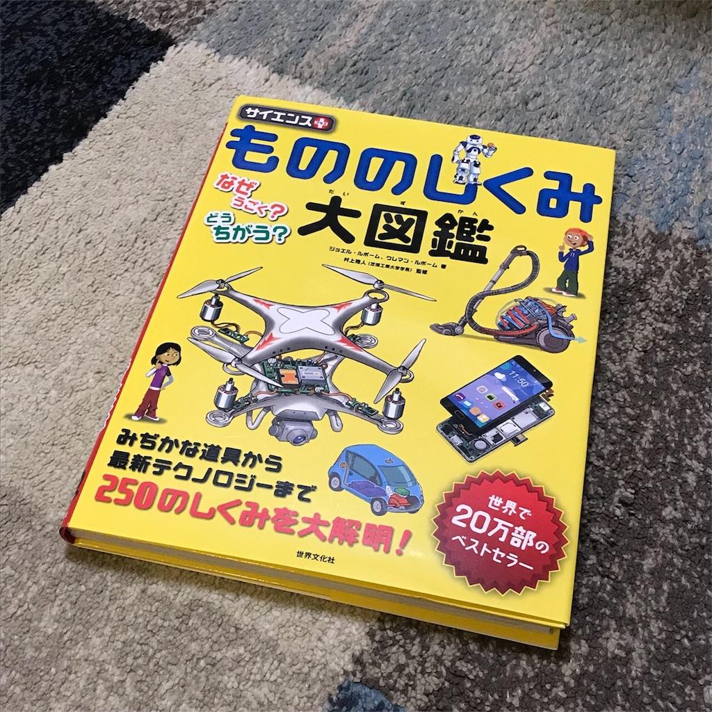 f:id:kazu-network:20180722201948j:image