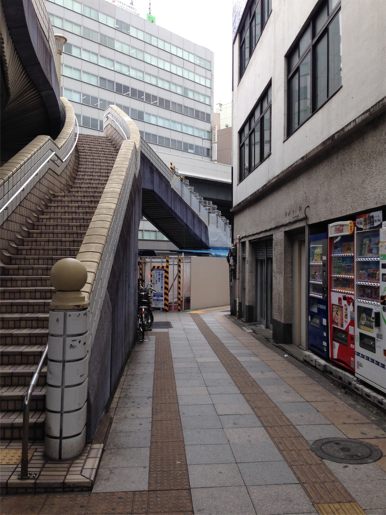 f:id:kazu-notnormal:20170227222639j:image