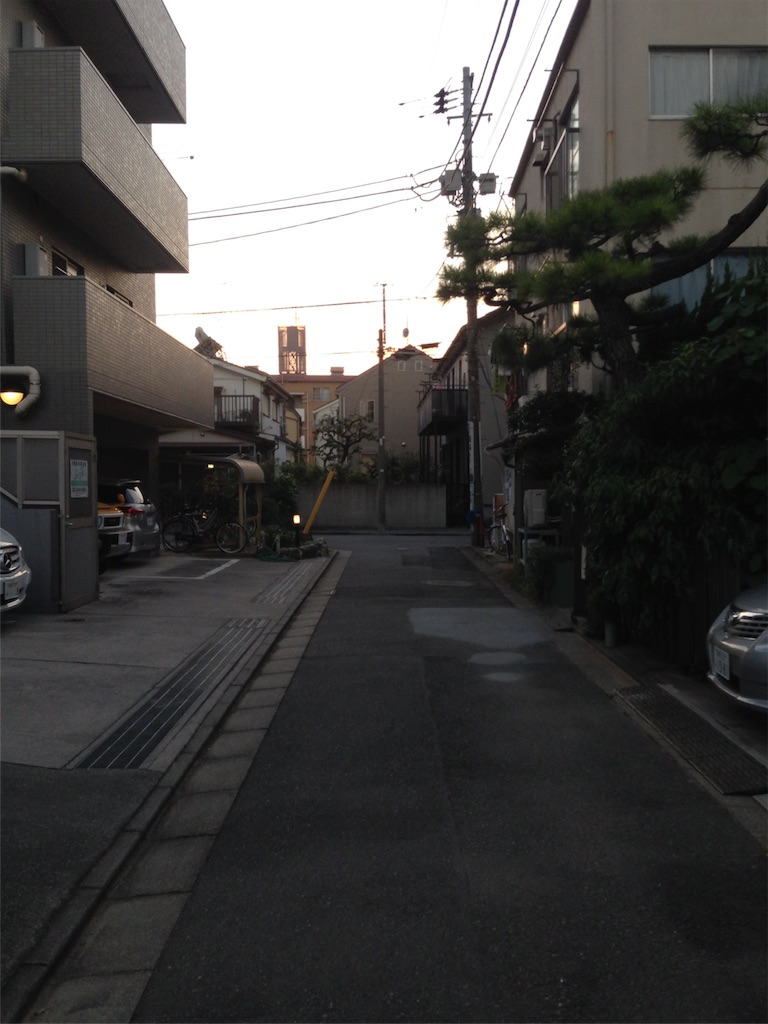 f:id:kazu-notnormal:20171009222647j:image
