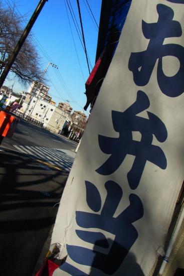 f:id:kazu-san:20110209221452j:image