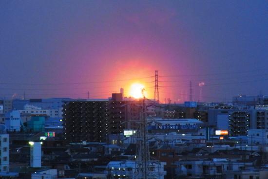 f:id:kazu-san:20110312190141j:image