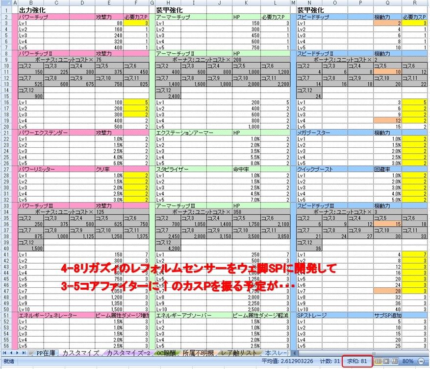 f:id:kazu-sh:20170413030809j:plain