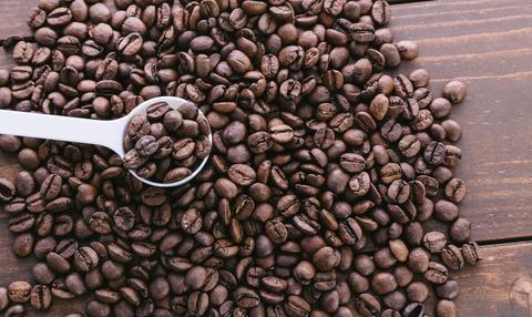 COFFEE0I9A8957_TP_V