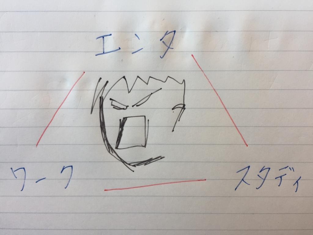 f:id:kazu-tabi:20180315072041j:plain