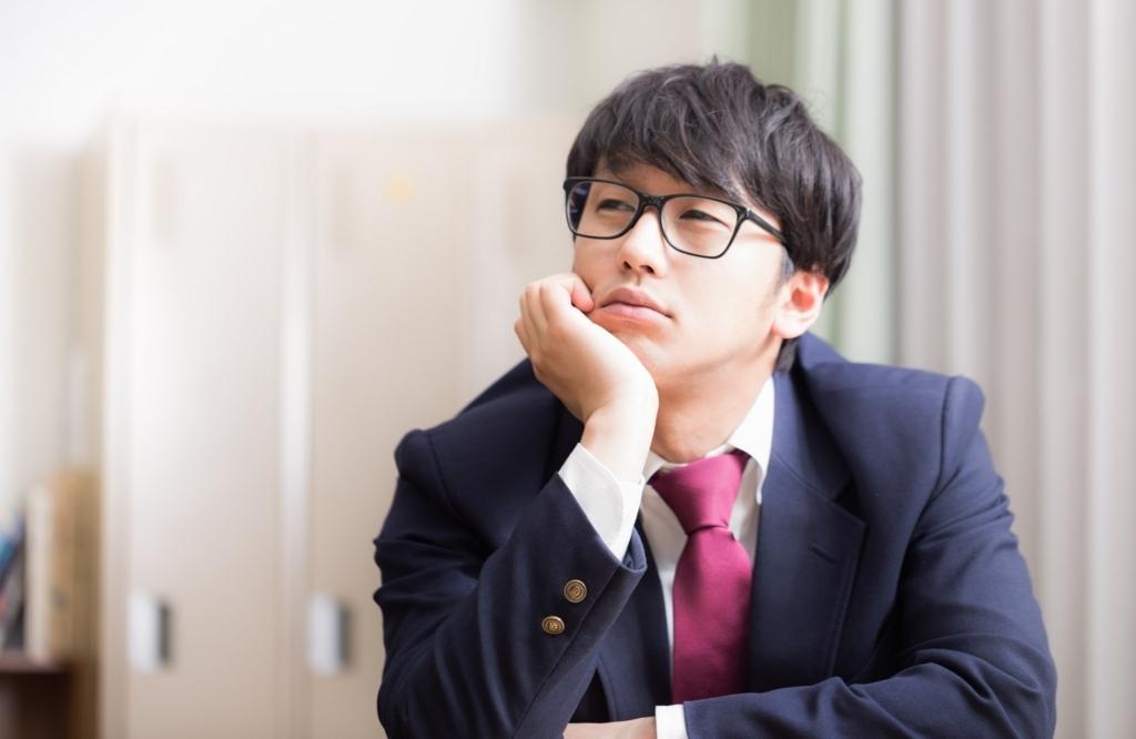 f:id:kazu-tabi:20180325072116j:plain