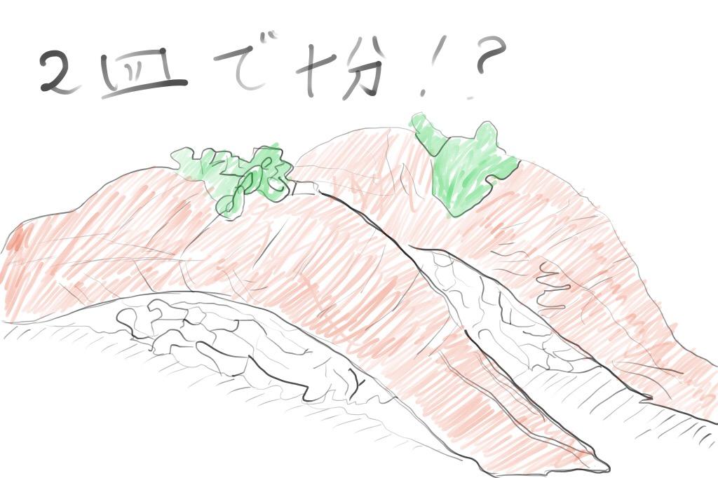 f:id:kazu-tabi:20180811151459j:plain