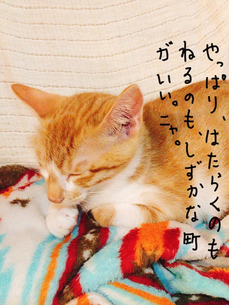 f:id:kazu-tabi:20181021073528j:plain