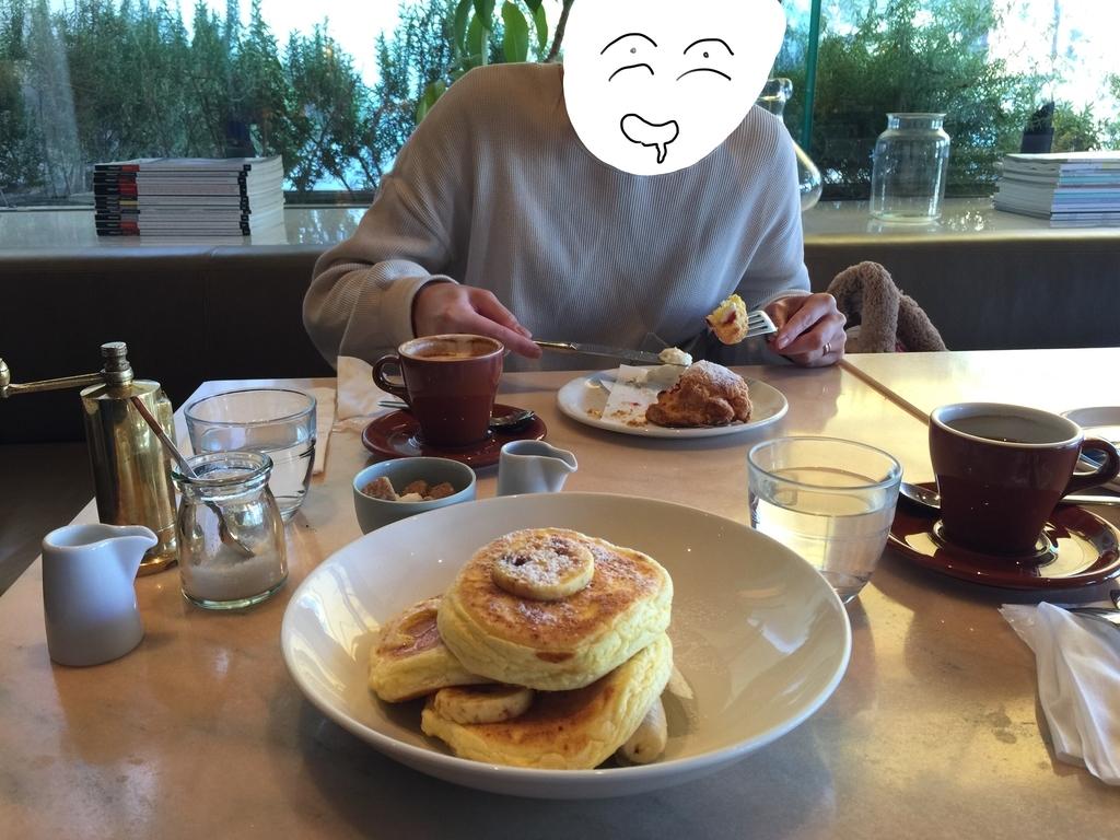 f:id:kazu-tabi:20181116154750j:plain