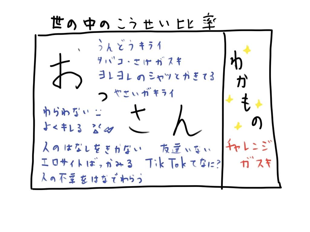f:id:kazu-tabi:20181126082059j:plain
