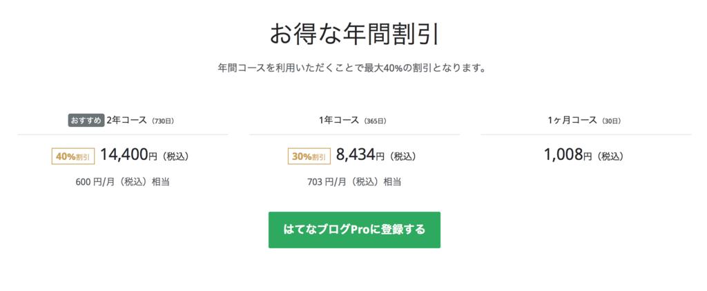 f:id:kazu-tabi:20181222133814p:plain