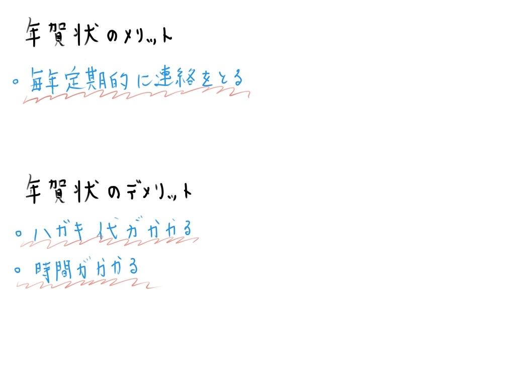 f:id:kazu-tabi:20181229125309j:plain