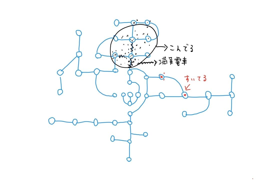 f:id:kazu-tabi:20190101140636j:plain