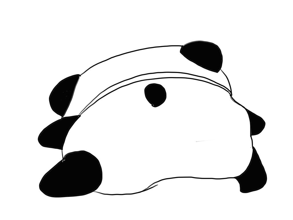 f:id:kazu-tabi:20190210093023j:plain