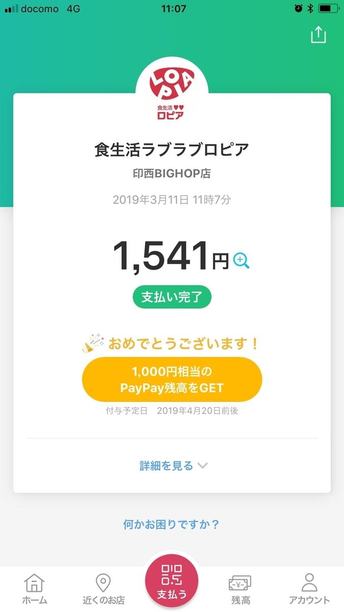 f:id:kazu-tabi:20190316085624j:plain