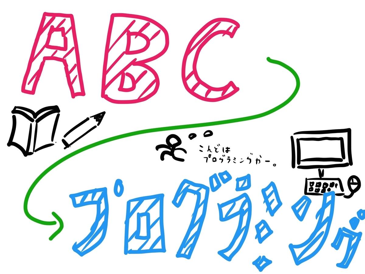f:id:kazu-tabi:20190323065300j:plain