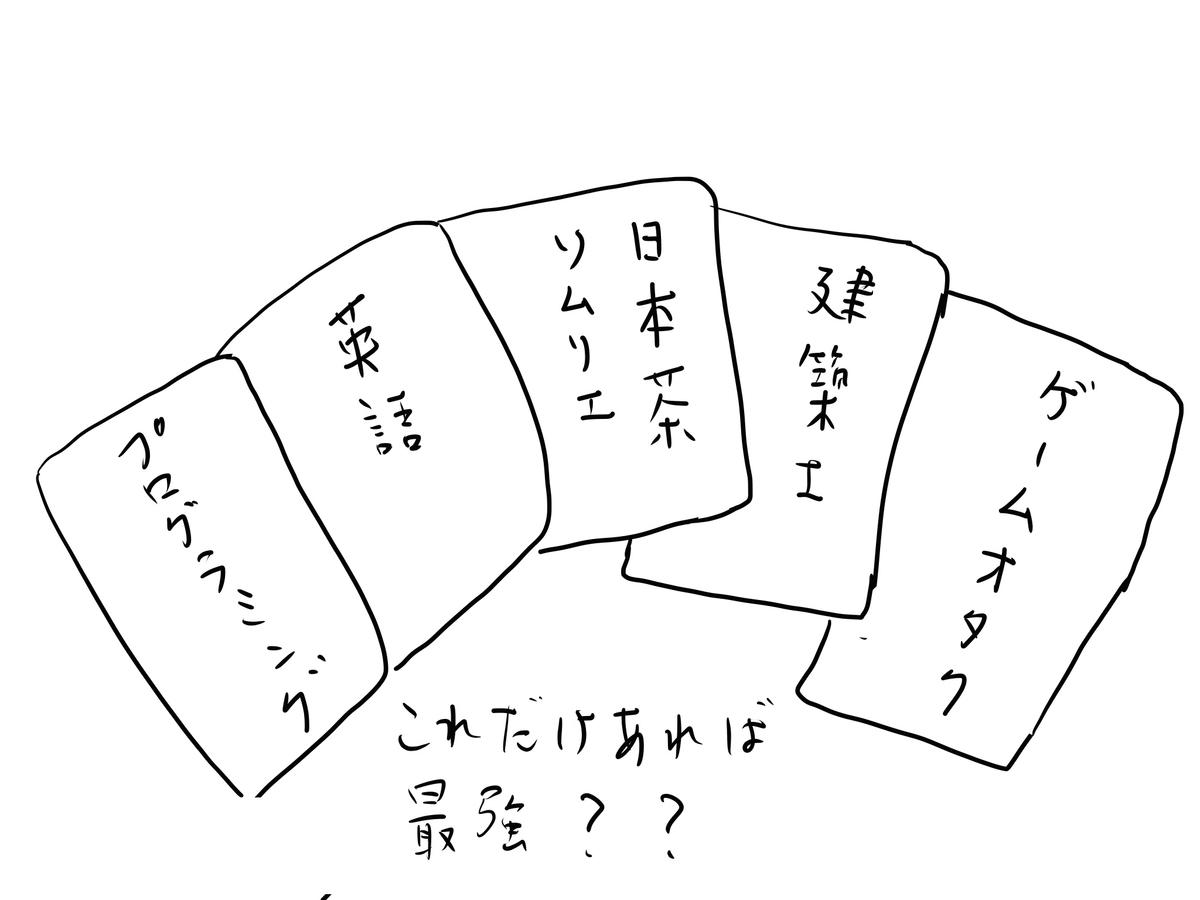f:id:kazu-tabi:20190324123011j:plain