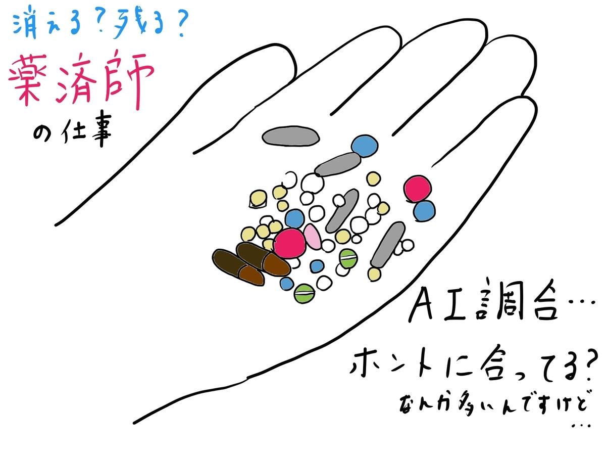 f:id:kazu-tabi:20190406085426j:plain
