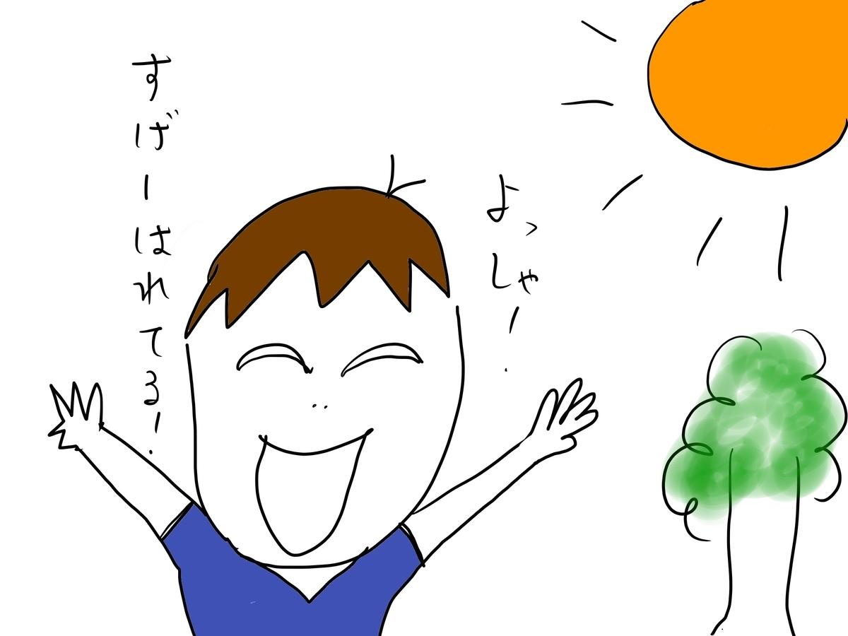 f:id:kazu-tabi:20190508093434j:plain