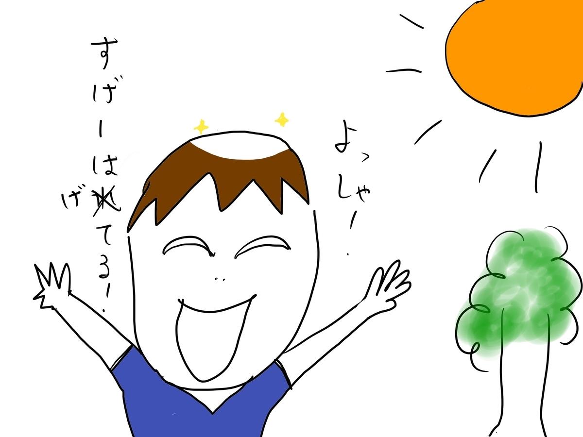 f:id:kazu-tabi:20190509062039j:plain