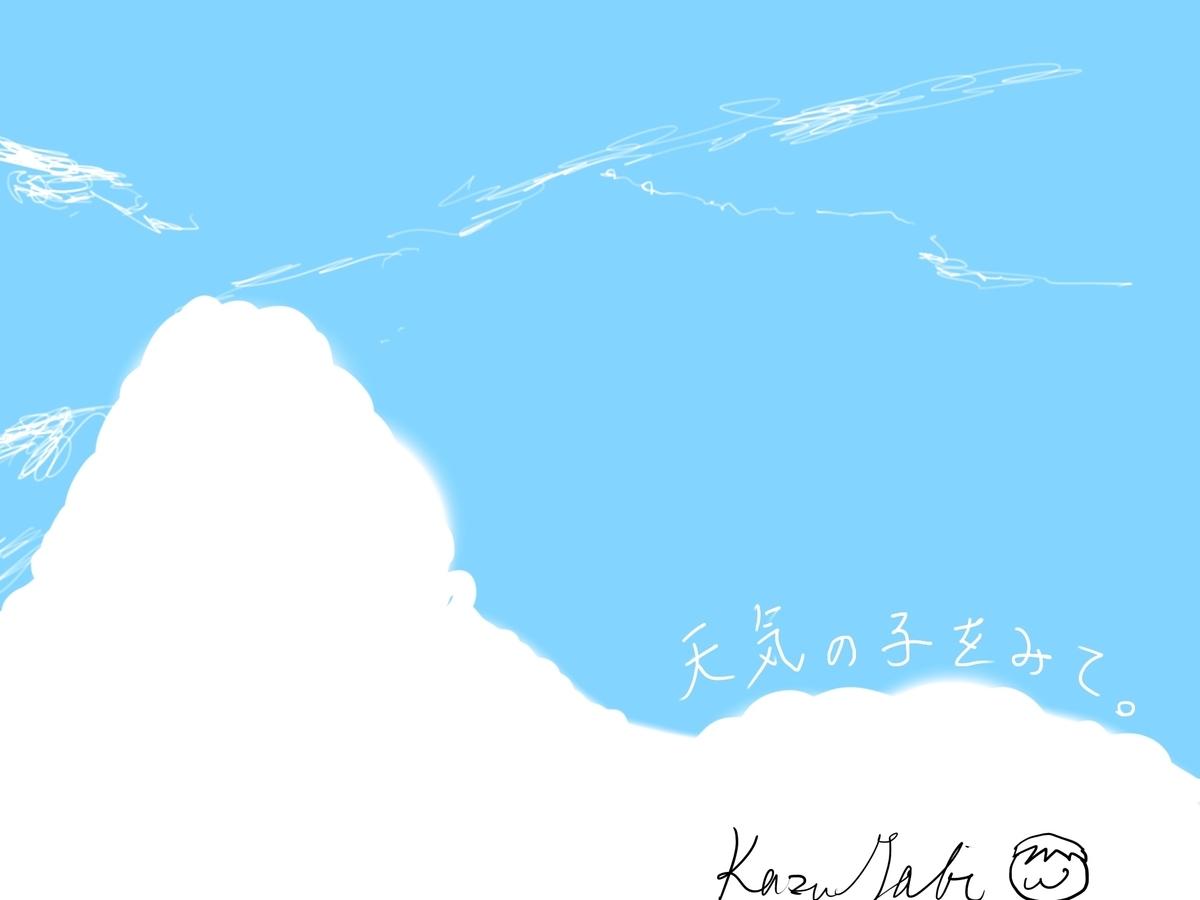 f:id:kazu-tabi:20190731095056j:plain