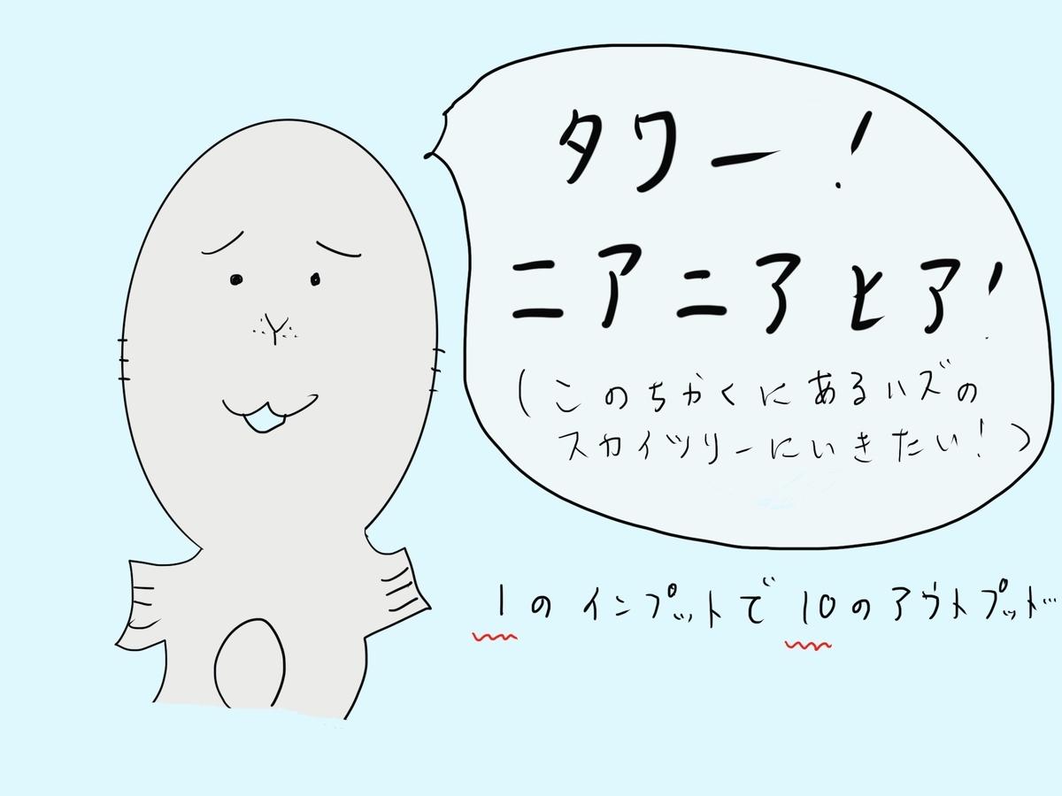 f:id:kazu-tabi:20190820075151j:plain