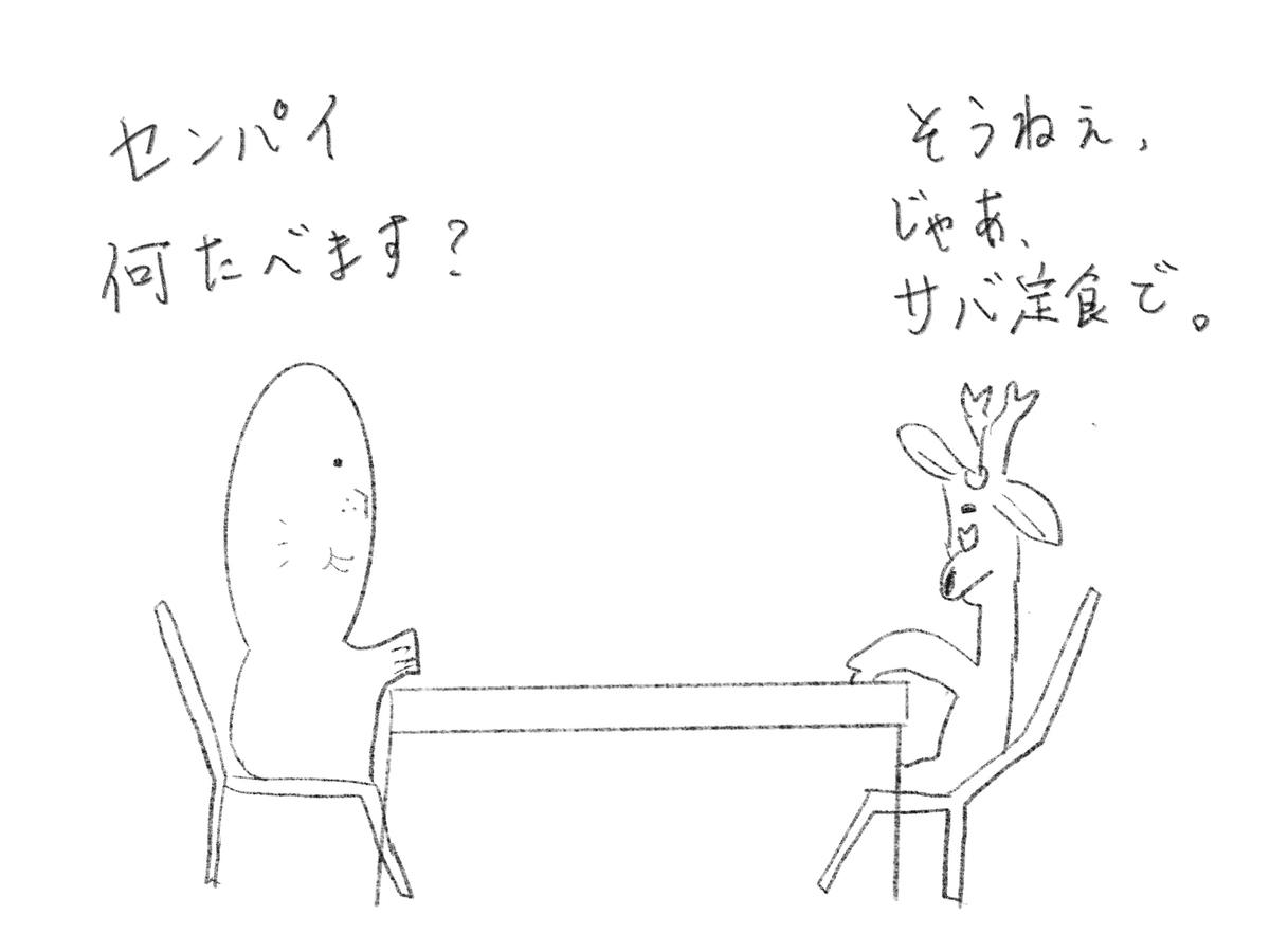 f:id:kazu-tabi:20190825113715j:plain