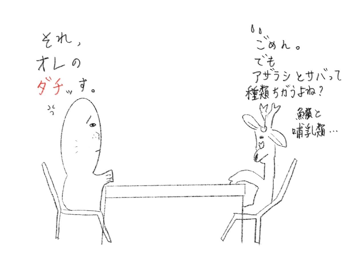 f:id:kazu-tabi:20190825113730j:plain