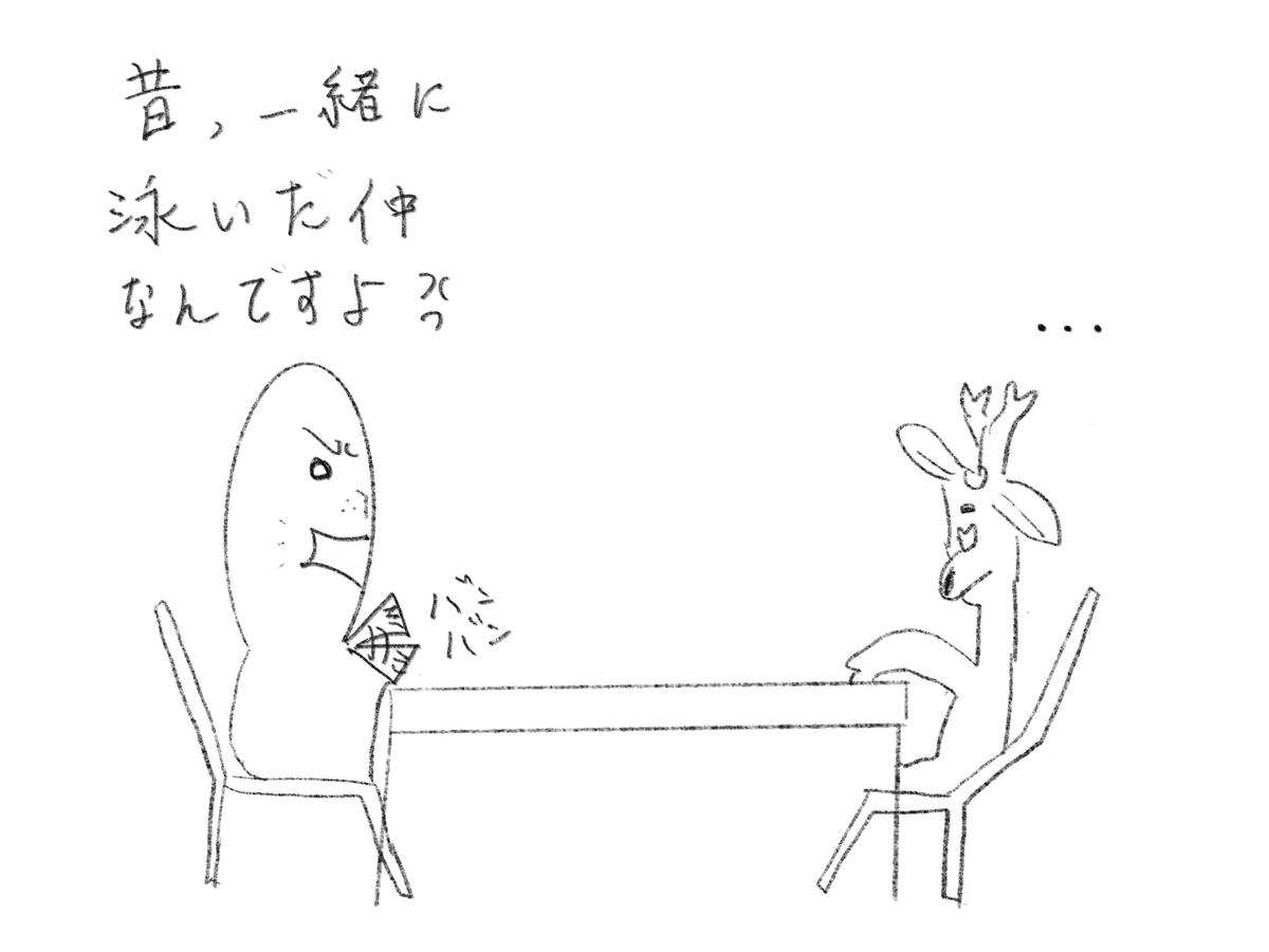 f:id:kazu-tabi:20190825113753j:plain