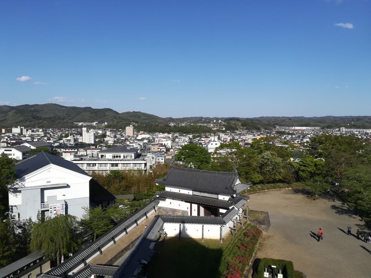 f:id:kazu-tabinin:20210320064014j:plain