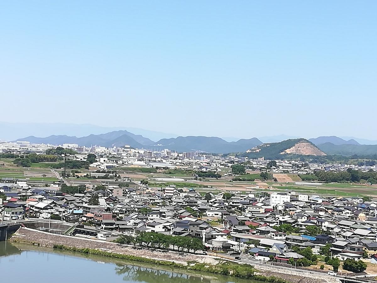 f:id:kazu-tabinin:20210321173423j:plain