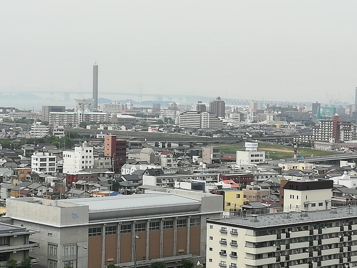 f:id:kazu-tabinin:20210327073005j:plain