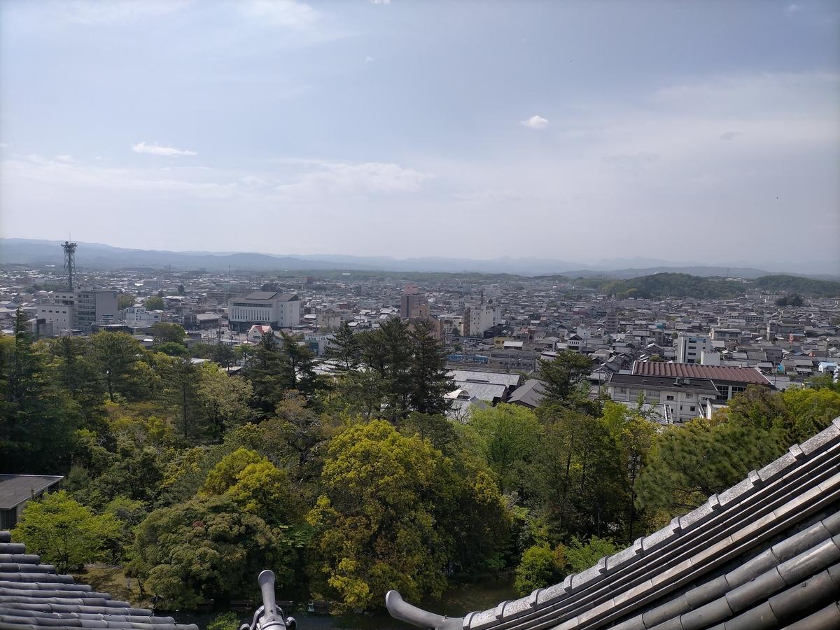 f:id:kazu-tabinin:20210528212818j:plain