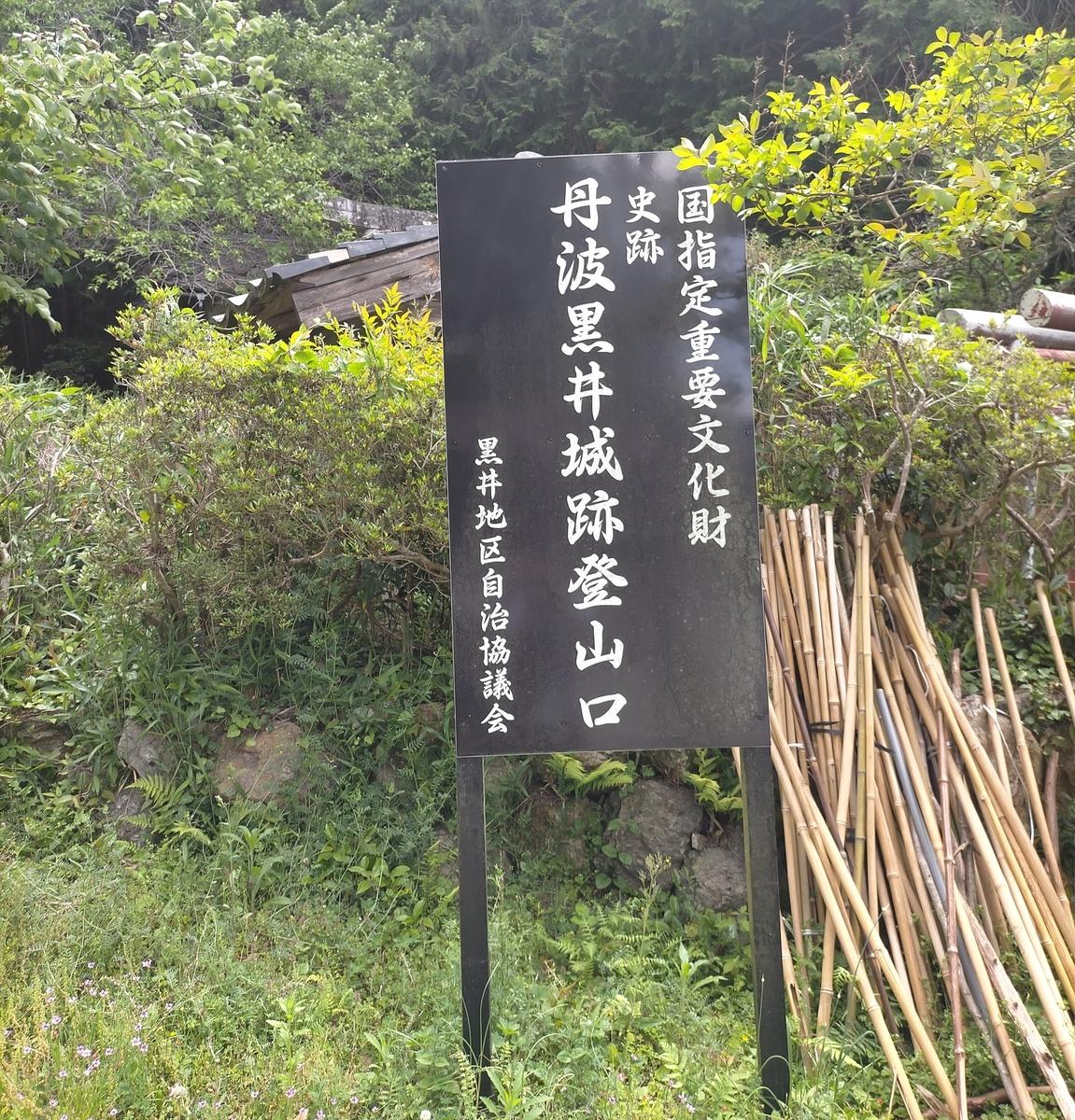 f:id:kazu-tabinin:20210601052320j:plain