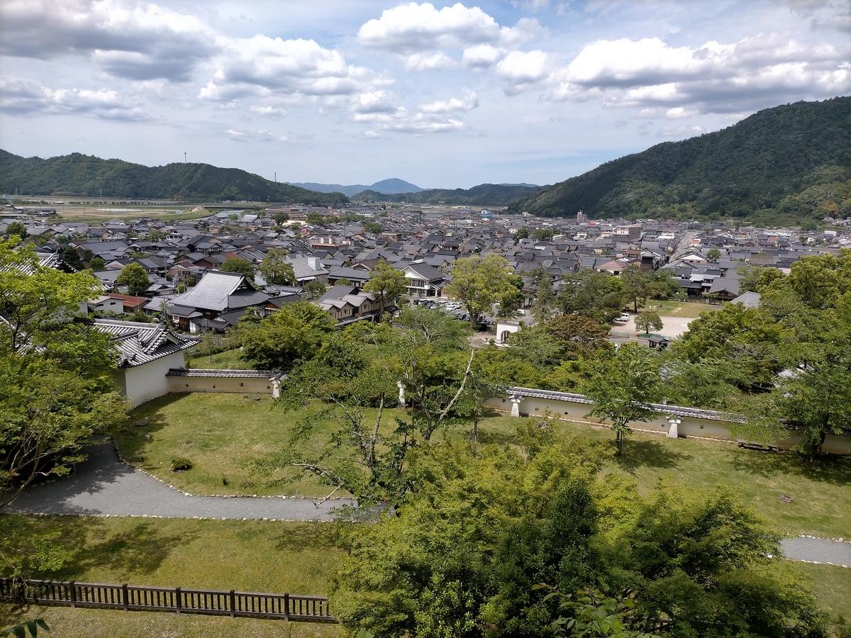 f:id:kazu-tabinin:20210601055522j:plain
