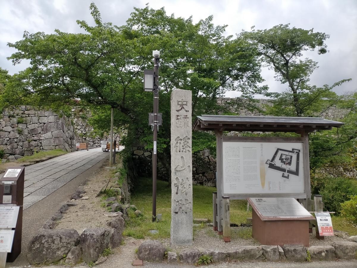 f:id:kazu-tabinin:20210601061117j:plain