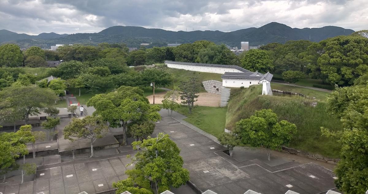 f:id:kazu-tabinin:20210606184922j:plain
