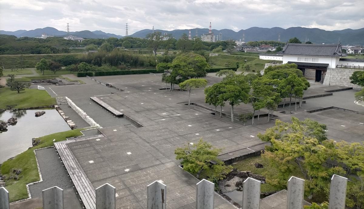 f:id:kazu-tabinin:20210606185024j:plain