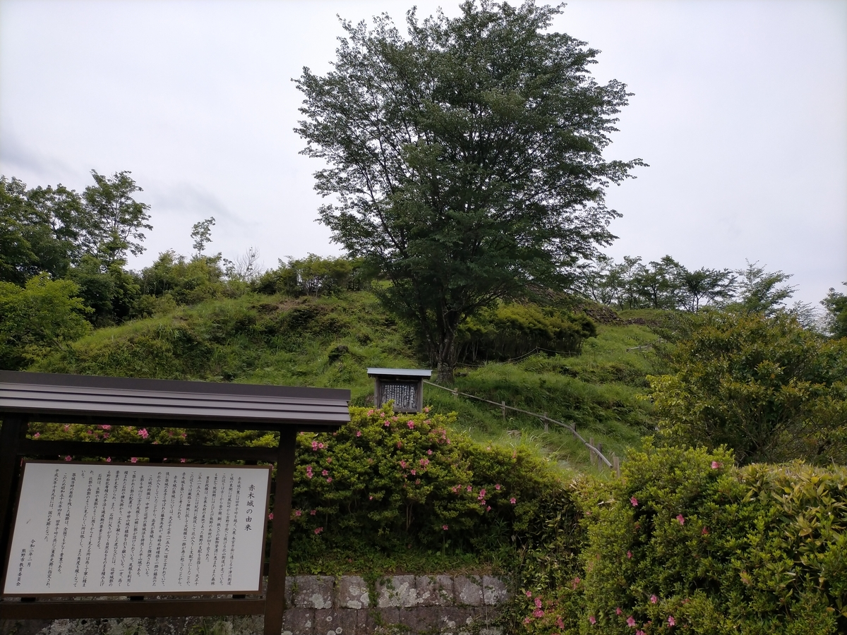 f:id:kazu-tabinin:20210613181736j:plain