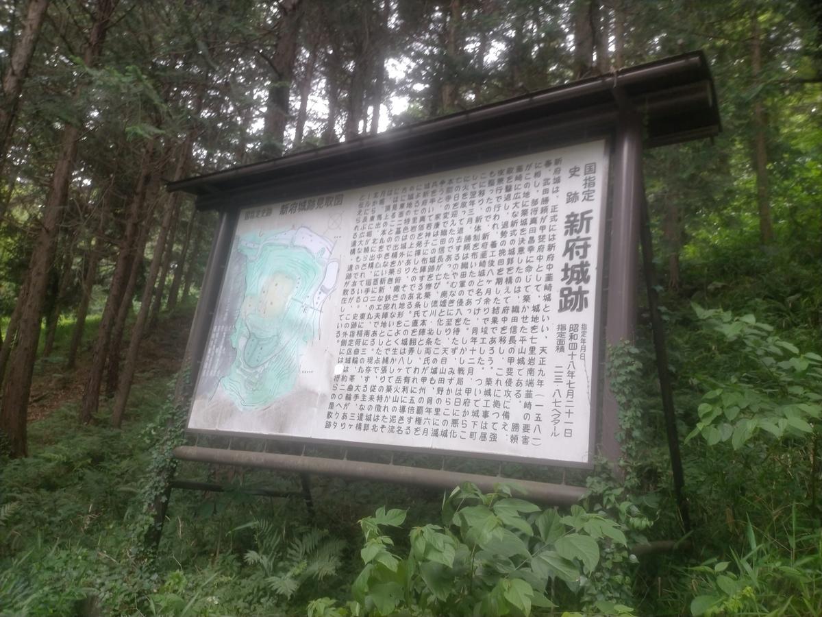 f:id:kazu-tabinin:20210627194249j:plain